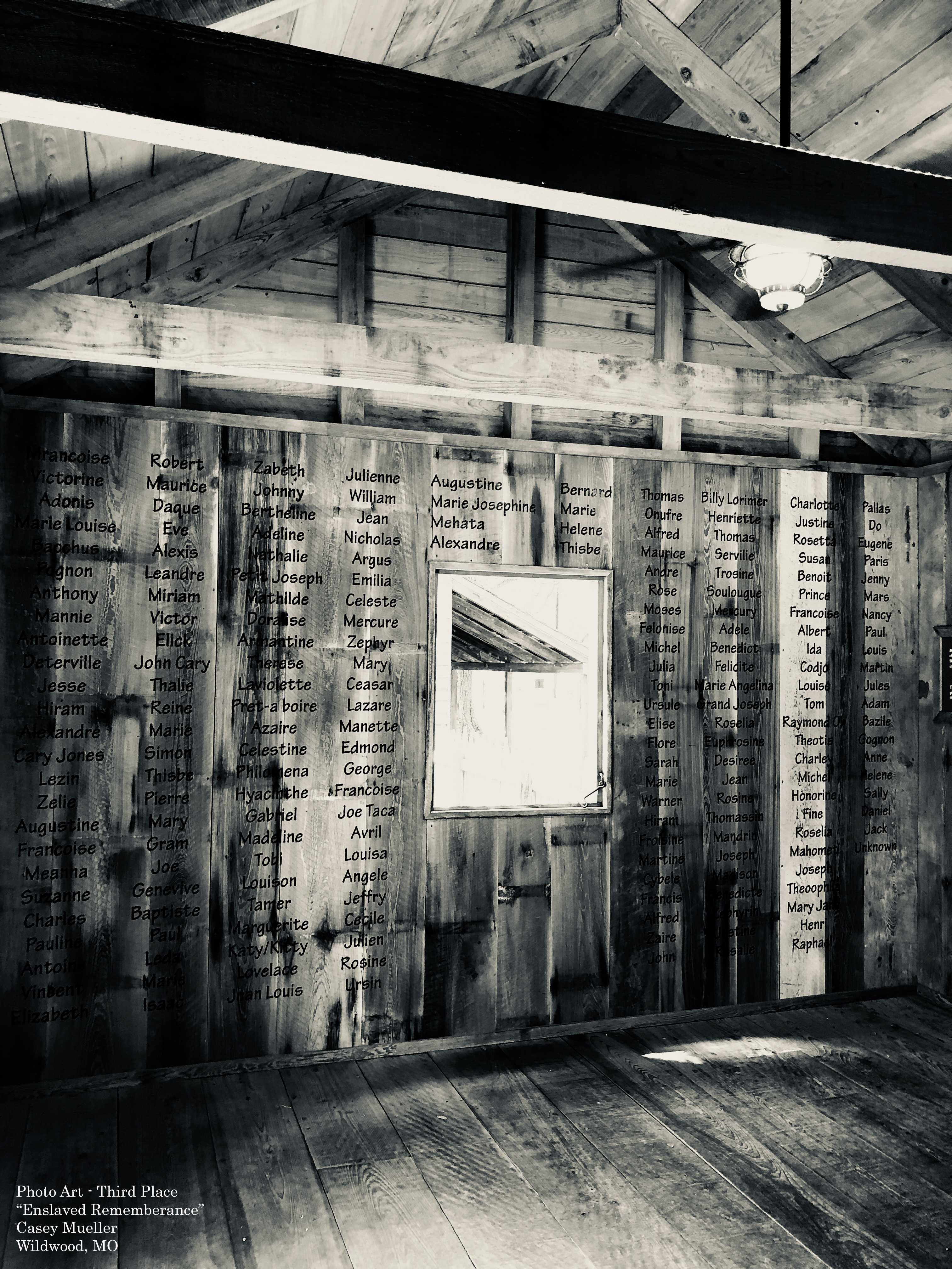 Rediscovering Photography On Summer >> Summer 2018 Photography Contest Winners Announced Oak Alley Foundation